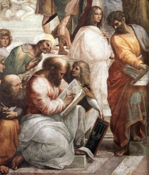 Raffaello_-_Stanze_Vaticane_-_The_School_of_Athens_(detail)_[04].jpg